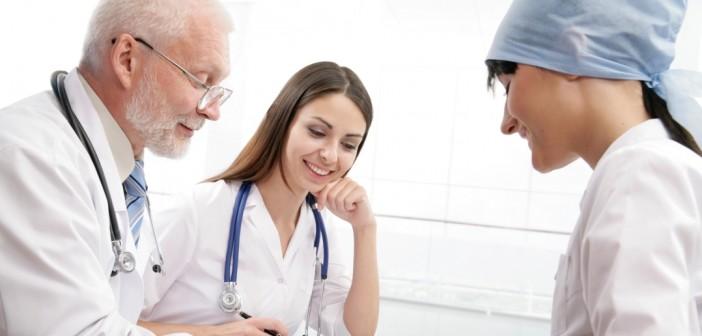 Diplomado E Learning Prevención y Control de Infecciones Asociadas a la Atención de Salud II