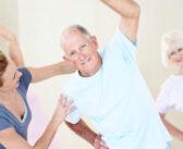 Diplomado E Learning Fisioterapia y Evaluación Kinésica en la persona mayor