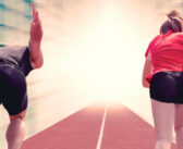 Diplomado E Learning  Fisioterapia y Readaptación Deportiva