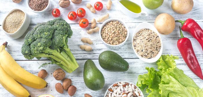 Diplomado E Learning Nutrición Basada en Plantas. Una mirada desde la Ciencia y la Conciencia